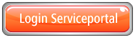 login_button_service